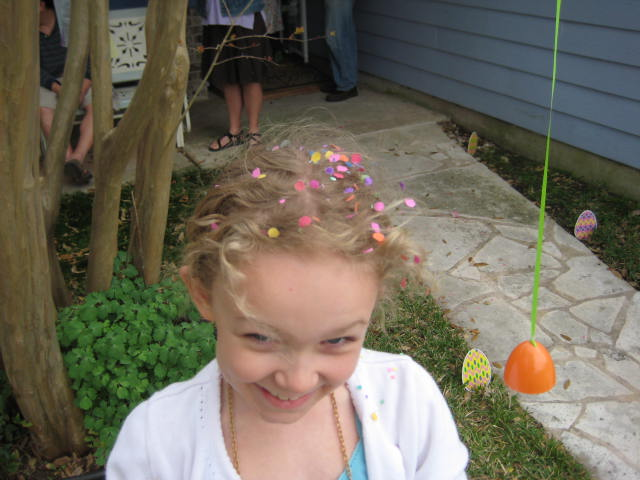 CBday_Easter 220