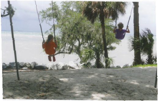 Sea_swing