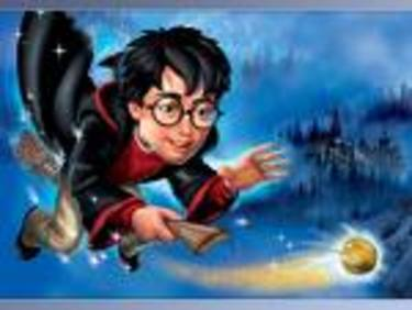 Harrypotter_3